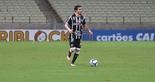 [29-03-2018] Ceará 6 x 0 Salgueiro 1  - 37  (Foto: Mauro Jefferson / CearaSC.com)