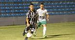 [14-06-2018] Ceara 1 x 2 Floresta - Sub17 - 23  (Foto: Lucas Moraes/Cearasc.com)