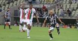 [29-03-2018] Ceará 6 x 0 Salgueiro 1  - 38  (Foto: Mauro Jefferson / CearaSC.com)