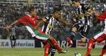 [03-08] Ceará 2 x 2 Boa Esporte 02 - 16
