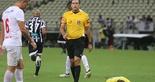 [29-03-2018] Ceará 6 x 0 Salgueiro 1  - 39  (Foto: Mauro Jefferson / CearaSC.com)
