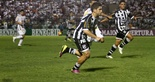 [04-06] Ceará 2 x 2 Botafogo - 15