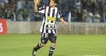 [28-02] Ceará 5 x 1 Vitória - 47