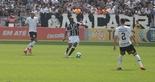 [06-05-2018] Corinthians 1 x 1 Ceará - 15  (Foto: Felipe Santos / CearáSC)
