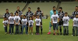 [11-10-2017] Ceara 1 x 2 Fortaleza Part. 1 - 8  (Foto: Lucas Moraes / Cearasc.com)
