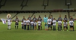 [11-10-2017] Ceara 1 x 2 Fortaleza Part. 1 - 9  (Foto: Lucas Moraes / Cearasc.com)