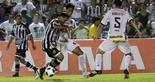 [04-06] Ceará 2 x 2 Botafogo - 16