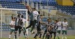 [14-06-2018] Ceara 1 x 2 Floresta - Sub17 - 24  (Foto: Lucas Moraes/Cearasc.com)