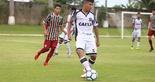 [28-03-2018] Ceará x Fluminense - Copa do Brasil Sub 20 - 31  (Foto: Bruno Aragão e Christian Alekson / CearaSC.com)