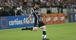 [22-03-2018] Ceará 6 x 0 Salgueiro 1  - 41 sdsdsdsd  (Foto: Mauro Jefferson / CearaSC.com)