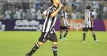 [28-02] Ceará 5 x 1 Vitória - 48
