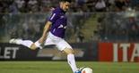 [25-10] Ceará 2 x 1 Boa Esporte - 9  (Foto: Christian Alekson / cearasc.com)