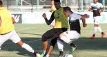 [19-05] Treino técnico + tático - 8  (Foto: Rafael Barros / cearasc.com)