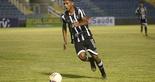 [14-06-2018] Ceara 1 x 2 Floresta - Sub17 - 26  (Foto: Lucas Moraes/Cearasc.com)