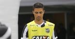[05-09-2018] Ceara 2 x 1 Corinthians - Primeiro Tempo1 - 5  (Foto: Lucas Moraes/Cearasc.com)
