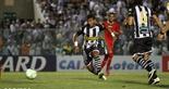 [03-08] Ceará 2 x 2 Boa Esporte 02 - 17