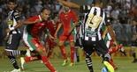 [03-08] Ceará 2 x 2 Boa Esporte 02 - 18