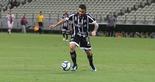 [29-03-2018] Ceará 6 x 0 Salgueiro 1  - 42  (Foto: Mauro Jefferson / CearaSC.com)