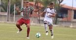 [28-03-2018] Ceará x Fluminense - Copa do Brasil Sub 20 - 32  (Foto: Bruno Aragão e Christian Alekson / CearaSC.com)