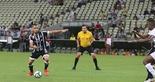 [29-03-2018] Ceará 6 x 0 Salgueiro 1  - 43  (Foto: Mauro Jefferson / CearaSC.com)
