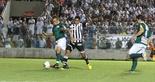 [23-02] Ceará 2 x 0 Icasa - 12
