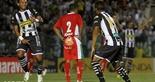 [03-08] Ceará 2 x 2 Boa Esporte 02 - 19