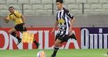 [13-04] Ceará 5 x 2 Guarany (S) - 02 - 10