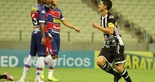 [04-02] Ceará 1 X 1 Fortaleza - 31  (Foto: Christian Alekson/CearaSC.com)