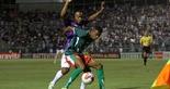 [25-10] Ceará 2 x 1 Boa Esporte - 12 sdsdsdsd  (Foto: Christian Alekson / cearasc.com)