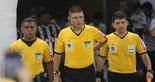 [05-09-2018] Ceara 2 x 1 Corinthians - Primeiro Tempo1 - 7  (Foto: Lucas Moraes/Cearasc.com)