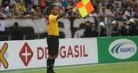 [29-03-2018] Ceará 6 x 0 Salgueiro 1  - 44  (Foto: Mauro Jefferson / CearaSC.com)