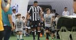 [05-09-2018] Ceara 2 x 1 Corinthians - Primeiro Tempo1 - 8  (Foto: Lucas Moraes/Cearasc.com)