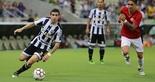 [11-07-2017] Ceara 0 x 2 Internacional - 20  (Foto: Lucas Moraes/Cearasc.com )