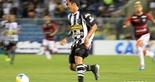 [28-02] Ceará 5 x 1 Vitória - 49