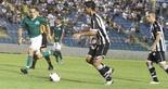 [23-02] Ceará 2 x 0 Icasa - 13