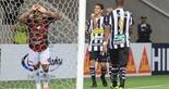 [13-04] Ceará 5 x 2 Guarany (S) - 02 - 11