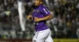 [25-10] Ceará 2 x 1 Boa Esporte - 14 sdsdsdsd  (Foto: Christian Alekson / cearasc.com)