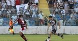 [18-03] Ceará x Guarany de Sobral - 21