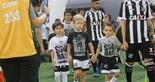 [05-09-2018] Ceara 2 x 1 Corinthians - Primeiro Tempo1 - 10  (Foto: Lucas Moraes/Cearasc.com)