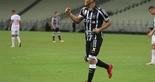 [22-03-2018] Ceará 6 x 0 Salgueiro 1  - 45 sdsdsdsd  (Foto: Mauro Jefferson / CearaSC.com)