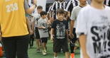 [05-09-2018] Ceara 2 x 1 Corinthians - Primeiro Tempo1 - 11  (Foto: Lucas Moraes/Cearasc.com)