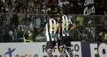 [03-08] Ceará 2 x 2 Boa Esporte 02 - 20