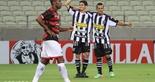 [13-04] Ceará 5 x 2 Guarany (S) - 02 - 13