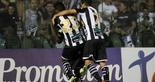 [03-08] Ceará 2 x 2 Boa Esporte 02 - 21