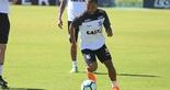 [20-07-2018] Treino Aquecimento + Finalização - 11 sdsdsdsd  (Foto: Felipe Santos / CearaSC.com)