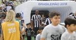 [05-09-2018] Ceara 2 x 1 Corinthians - Primeiro Tempo1 - 13  (Foto: Lucas Moraes/Cearasc.com)