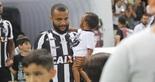 [05-09-2018] Ceara 2 x 1 Corinthians - Primeiro Tempo1 - 14  (Foto: Lucas Moraes/Cearasc.com)