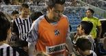 [14-02] Ceará x Vitória - 1 sdsdsdsd