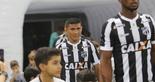 [05-09-2018] Ceara 2 x 1 Corinthians - Primeiro Tempo1 - 16  (Foto: Lucas Moraes/Cearasc.com)
