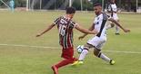 [28-03-2018] Ceará x Fluminense - Copa do Brasil Sub 20 - 33 sdsdsdsd  (Foto: Bruno Aragão e Christian Alekson / CearaSC.com)